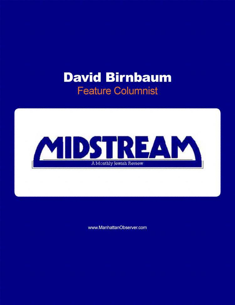 13-DavidBirnbaumMidstreamFeatureColumnist