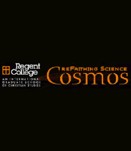 David Birnbaum's Universal Common Denominator. Philosopher David Birnbaum Teleology offers a unified formulation - an integrated philosophy, theodicy, cosmology, of a purpose-driven universe